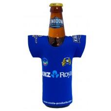 Sports Shirt Bottle Cooler