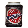 Tube 330ml Can Cooler