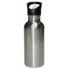 600ml Stainless Steel bottle