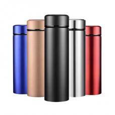 Thermos Vacuum Tumbler Flask