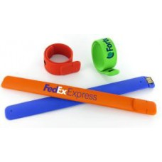 Slap Wrist USB