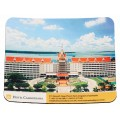 Mouse Pad 3 mm